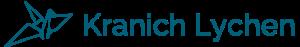 Kranich Logo
